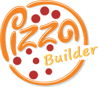 Pizza Builder